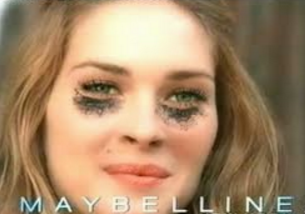 maybelline_mascara_panda_eyes