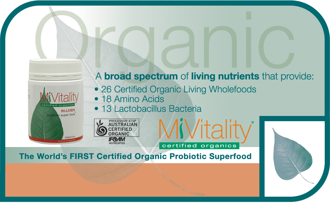 in-liven-organic-probiotic