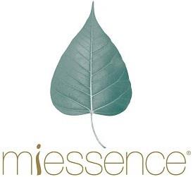 MiEssence-bodhi-leaf