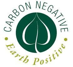 Miessence Carbon Negative
