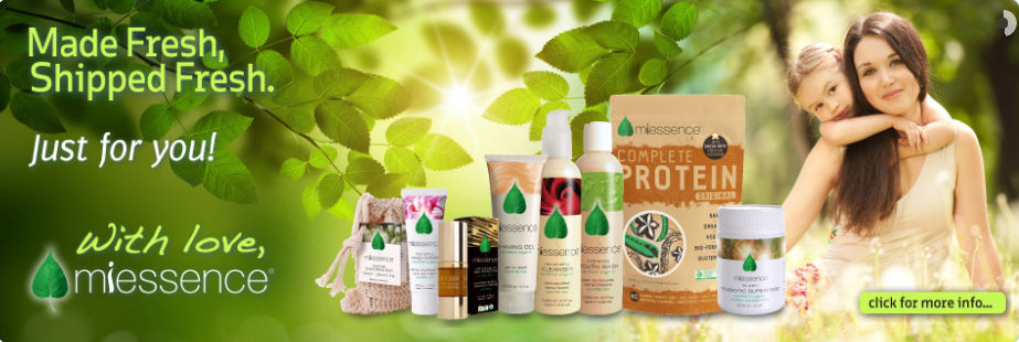 purest_certified_organics_for_beautiful_skin