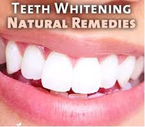 Miessence Toothpaste for naturally white teeth