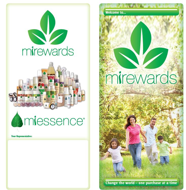 Miessence_USA_Brochure